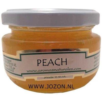 Aromas Naturales Aroma Perzik 112 gram