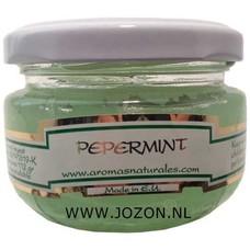 Aromas Naturales Aroma Pepermunt 112 gram