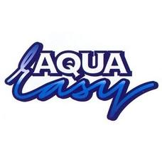 Aqua Easy
