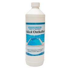 Starline Roldeck ontkalker 1 liter