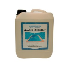 Starline Roldeck ontkalker 5 liter