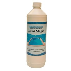 Metal magic 1 ltr