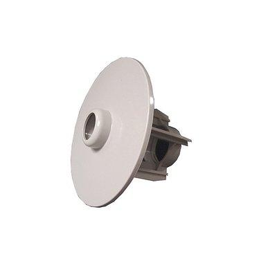 Sundance® Spas Adapter voor microfilter
