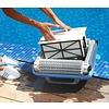 Dolphin Filter cartridge voor M3 / M4 ultrafijn (4stuks)