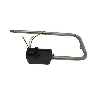 Sundance® Spas Heater 780 serie (2,7 kw)