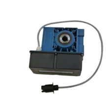 Roldeck vervangingsmotor MTS20
