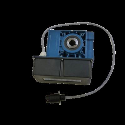 MTS20 roldeck vervangingsmotor BN10290