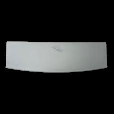 Sundance® Spas Watervalklep grijs 880-serie