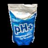 Aqua Easy PH plus 2 kg