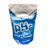 Aqua Easy PH- 2 kg