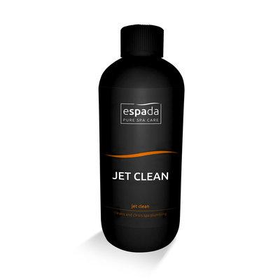 eSPAda Jet Clean 500ml