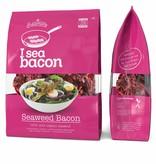 Seamore I sea bacon - Algen Bacon / Speck, 10 Portionen, 75g