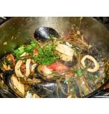 Seamore I sea pasta - Tagliatelle, 100g