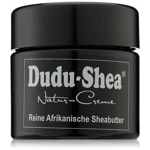 Spa Vivent Dudu-Shea - Sheabutter, 100ml