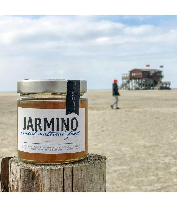 JARMINO BROX - organic bone broth (Weiderind), 580ml - Copy - Copy