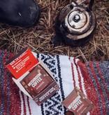 Four Sigmatic Mushroom Coffee mit Cordyceps - Four Sigmatic