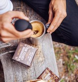 Four Sigmatic Mushroom Coffee mit Lion's Mane & Chaga - Four Sigmatic