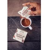 Four Sigmatic Mushroom Hot Cacao mit Cordyceps und Guarana - Four Sigmatic