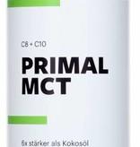 Primal State Primal State - MCT Öl, 500ml