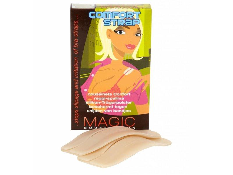 Magic Comfort Straps