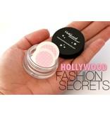 Hollywood Fashion Secrets Accessory Tape Dots