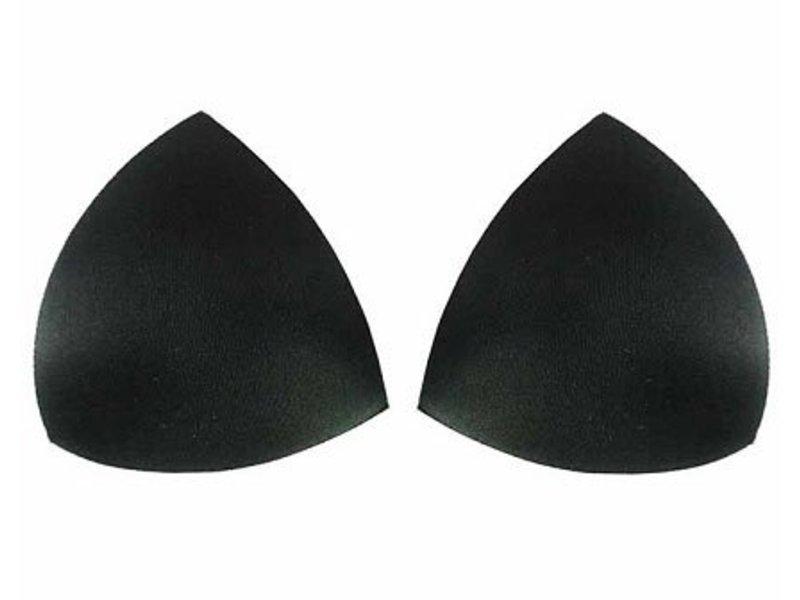 Julimex Bikini Foam Push Up