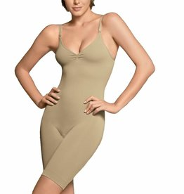 Plie Full Body Shaper