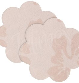 Julimex Flower Shaped Covers