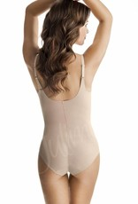 Julimex Breast Free Body
