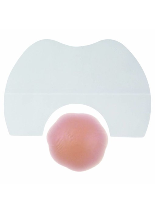 Lift Solution silicone covers