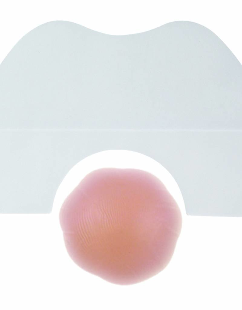 Magic Lift Solution silicone covers
