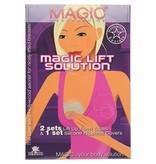 Magic Adhesive lift-up tapes