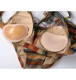 Magic Push Ups for in bra or swimwear