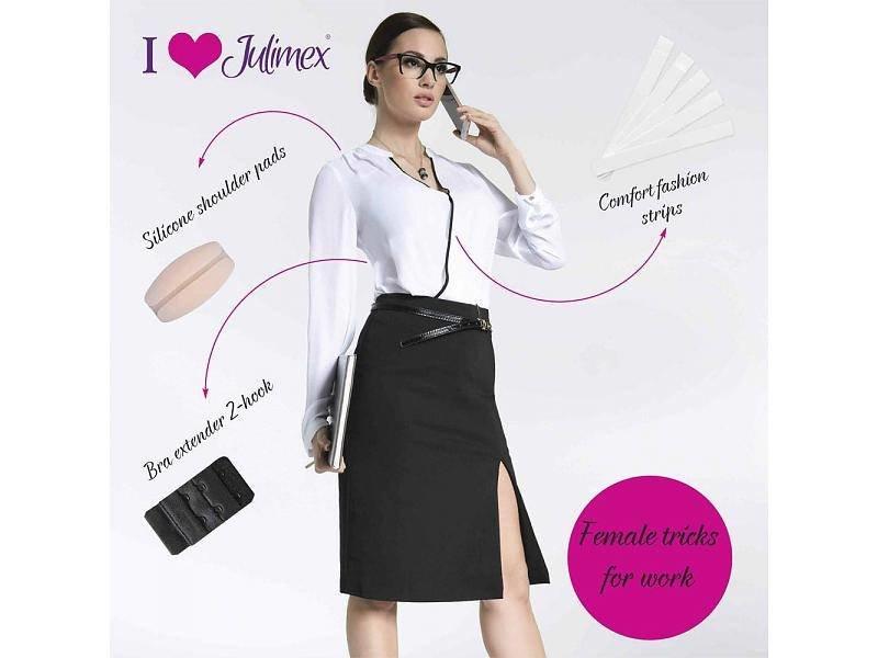 Julimex 10mm Fashion Tape