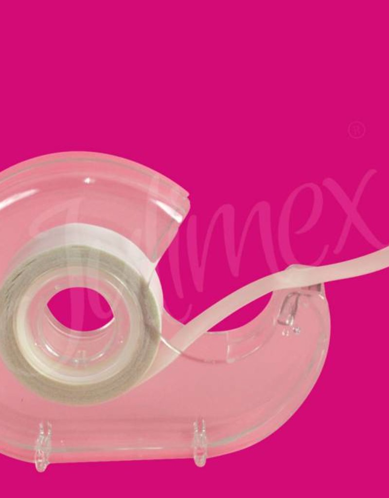Julimex Fashion Tape op rol