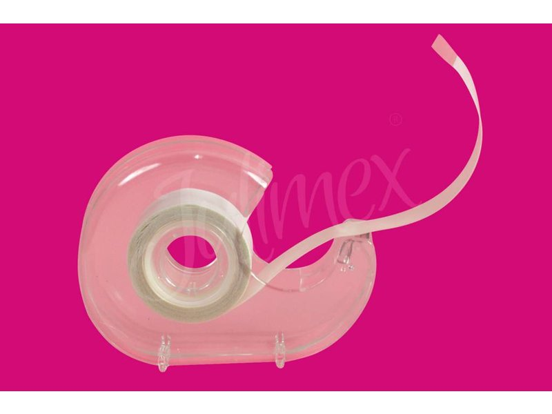 Julimex Fashion Tape roll