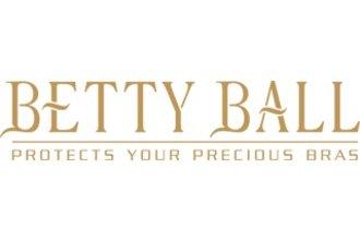 BETTY BALL