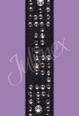 Julimex RB-121 straps