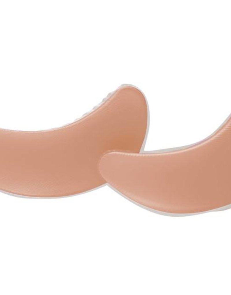 Julimex Cashew Silicone Pads