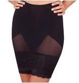 Magic Super-Control Skirt