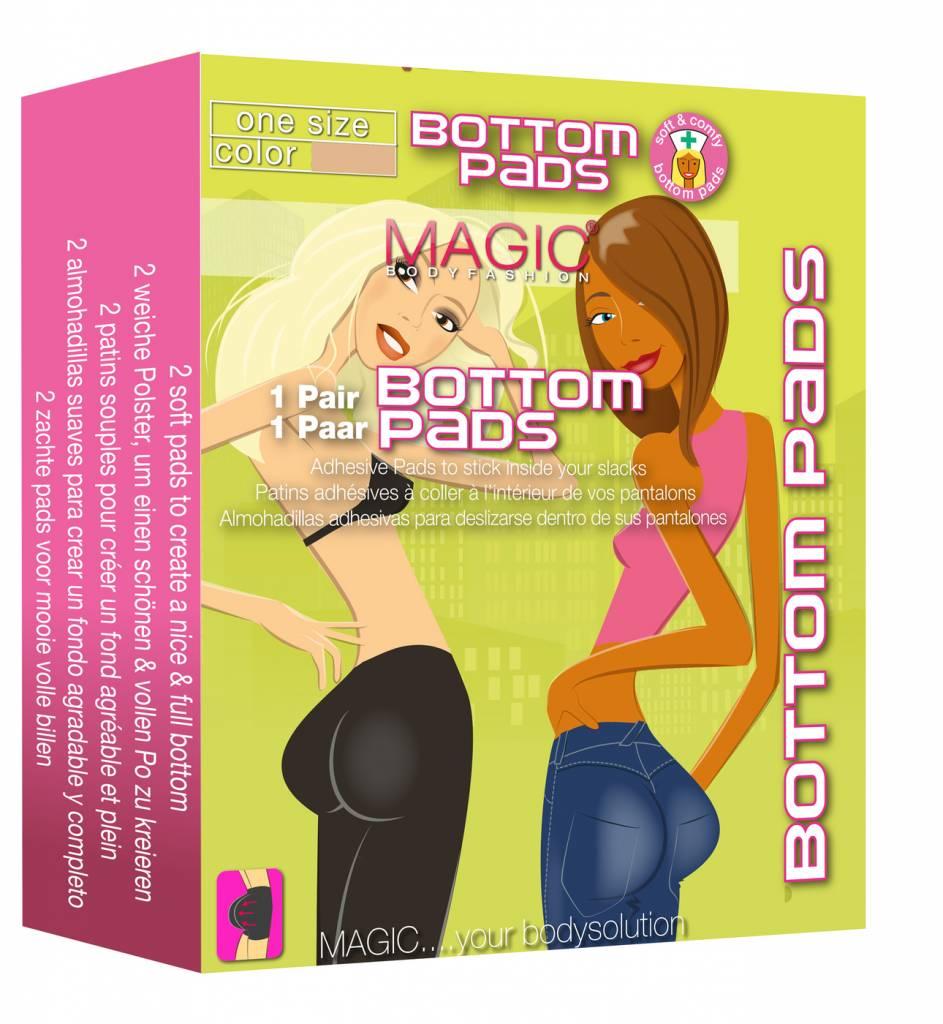 c8bdae2bf Magic Butt Push Up Pads - Bodyfashion Store