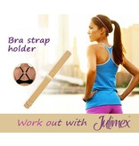 Julimex Bra strap holder