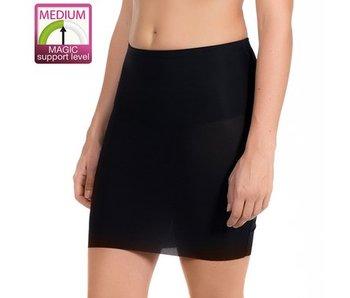 Lite Skirt