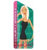 Magic Camisole Top