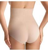 Julimex Hoge Taille Panty
