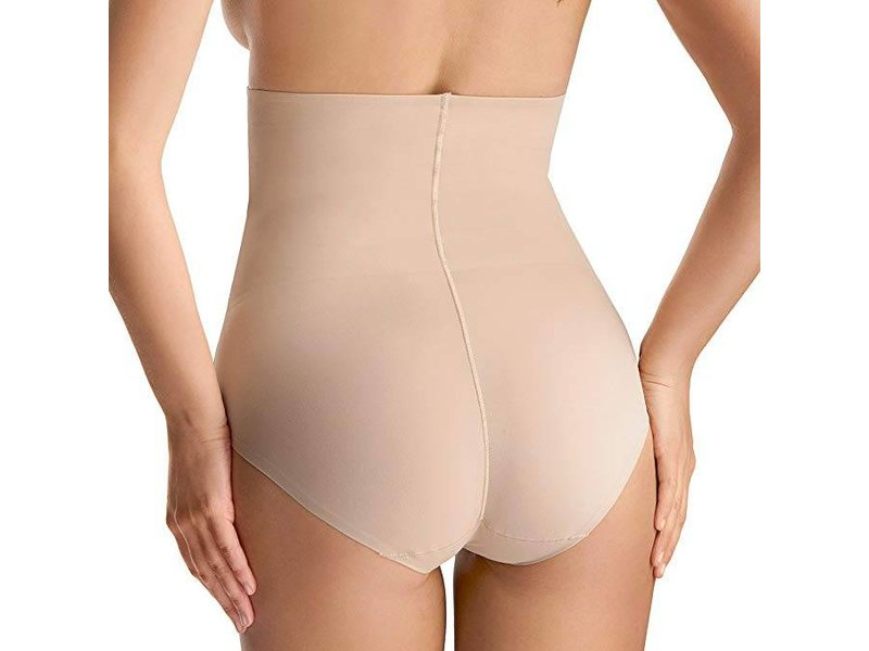 Julimex Panty taille haute