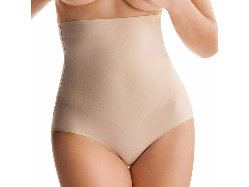 Julimex Hoher Taille Panty