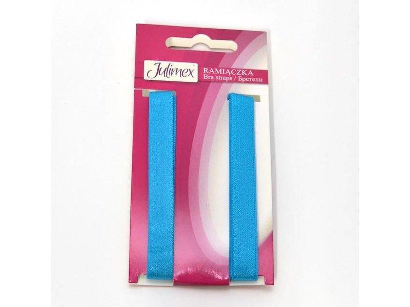 Julimex Electric Blue Straps