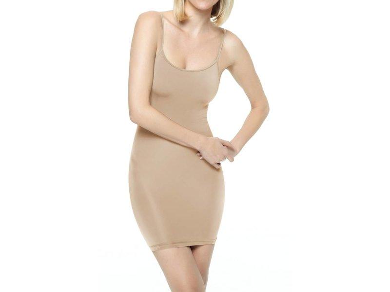 Yummie Tummie Slimming dress
