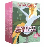 Magic Dress Shields